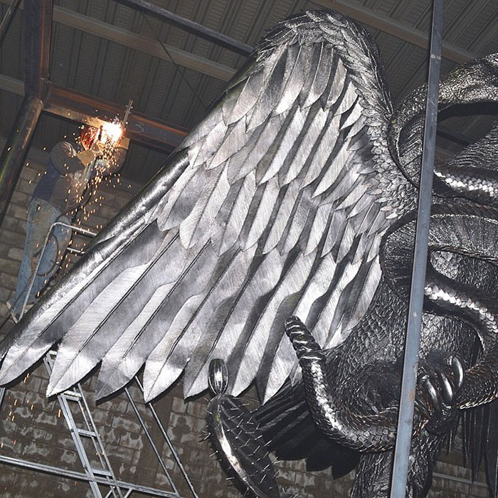 welding-art-metal-sculptures-david-madero-22
