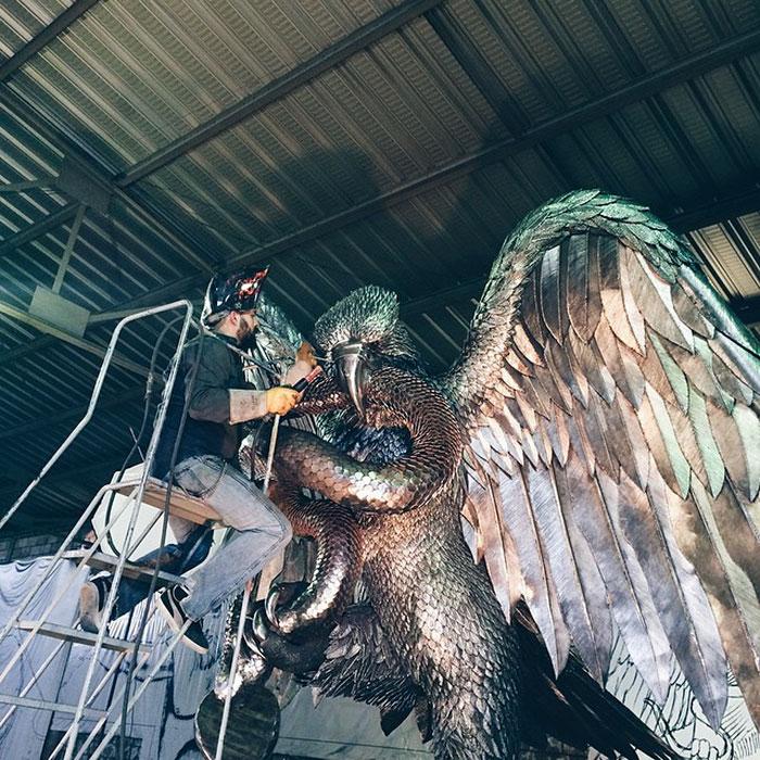 welding-art-metal-sculptures-david-madero-23
