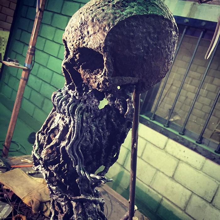 welding-art-metal-sculptures-david-madero-3