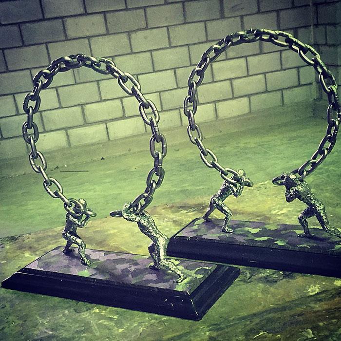 welding-art-metal-sculptures-david-madero-5
