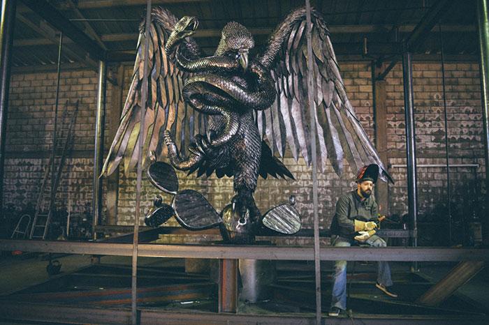 welding-art-metal-sculptures-david-madero-50