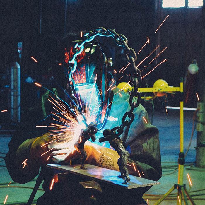 welding-art-metal-sculptures-david-madero-9
