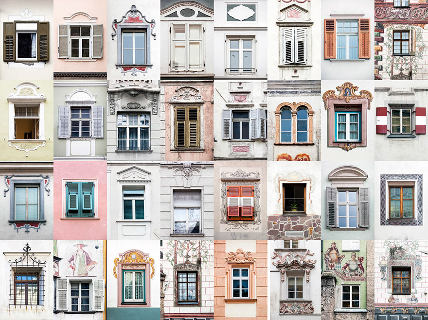 windows-doors-of-the-world-andre-vicente-goncalves-10