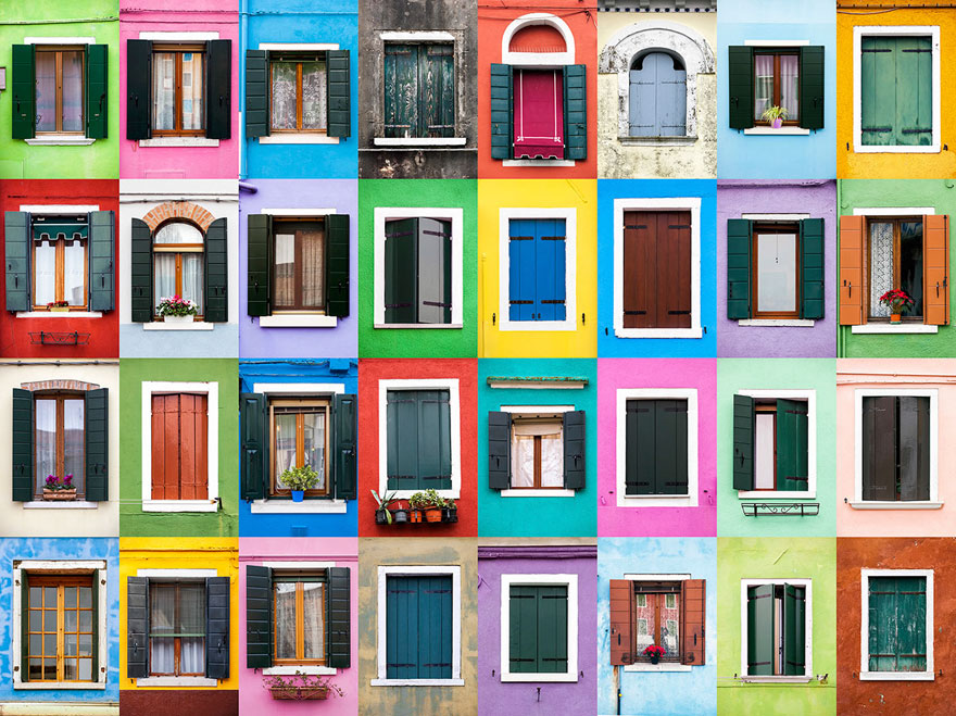 windows-doors-of-the-world-andre-vicente-goncalves-8