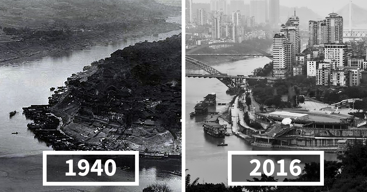 100 photographs world changed the that