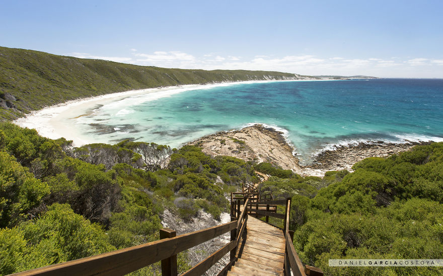 different positions for making love Western Australia