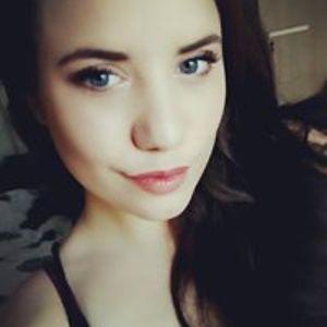 Katja Špegelj