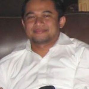 Joko Santoso