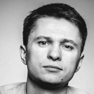 Adam Ledziński