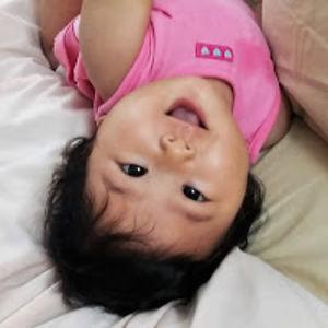 Samantha Tsoi-Tio