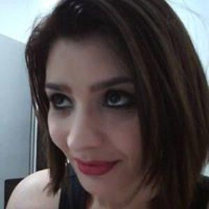 Jordania Diniz