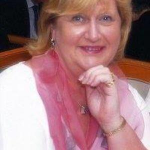 Pauline Holt