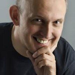 Igor Morski