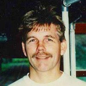 Eric Talbot