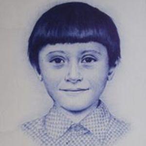 Andrey Poletaev