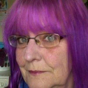 Pauline Jones