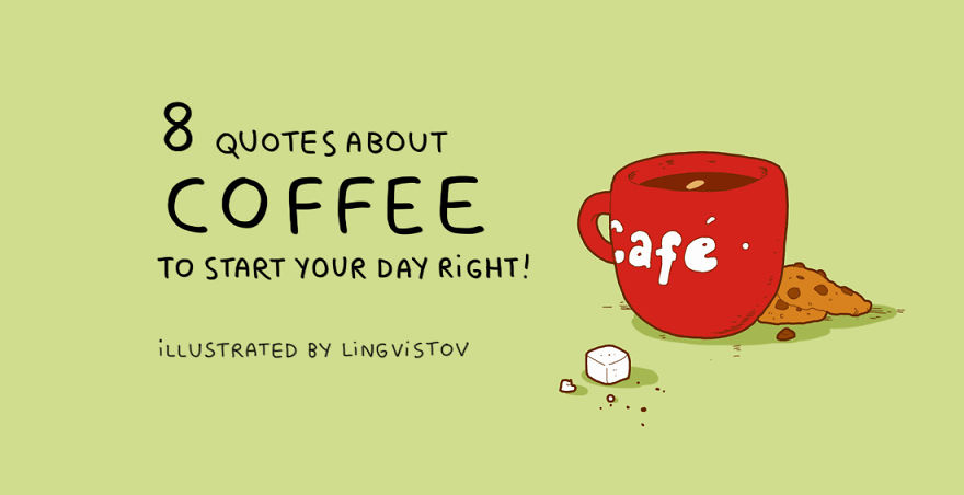 8-quotes-about-coffee-to-start-your-day-right-lingvistov