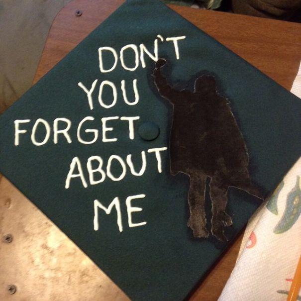 Funny Graduation Funny Graduation Capscaps