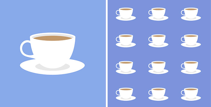 We Illustrated 9 Tough Decisions Designers Face Every Day