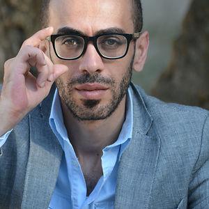 Latif Fityani