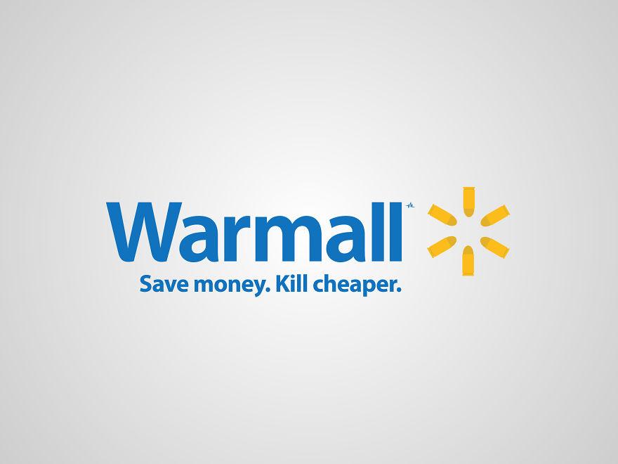 Warmall