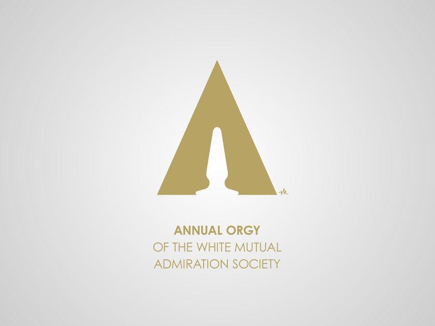 Annual Orgy