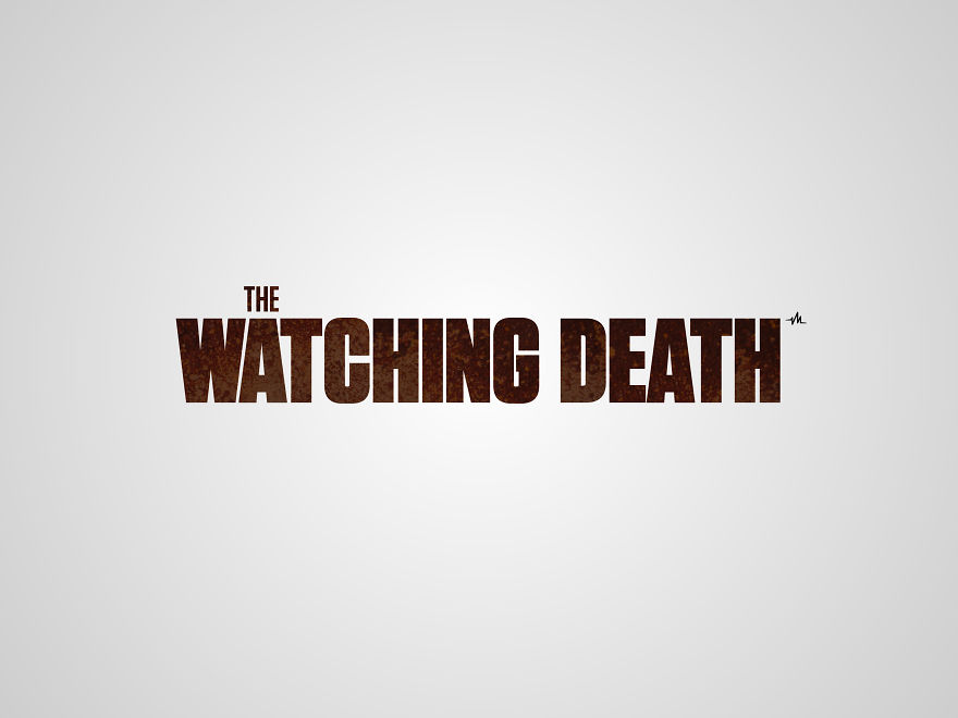The Watching Death