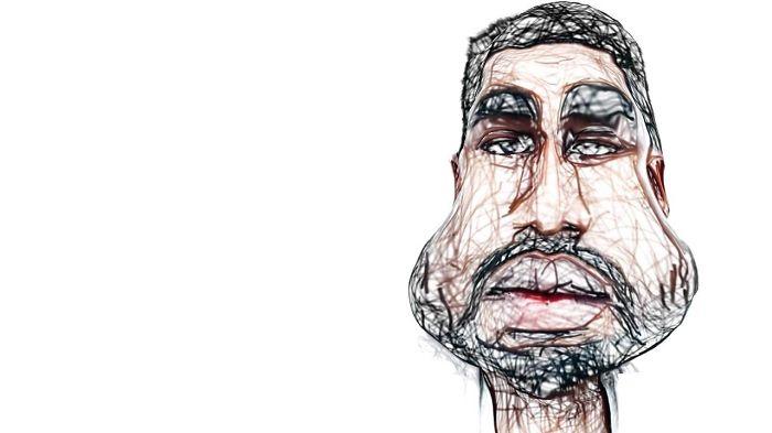 Kanye West Shocking Confession.