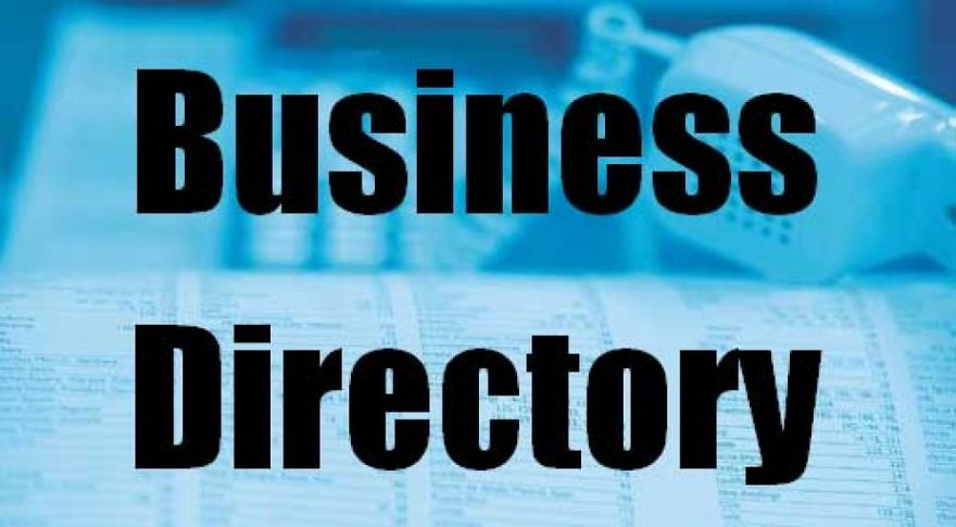 Local Business Directories  The Ultimate Guide  Bored Panda. Infant Signs. Glyphosate Signs. Merry Christmas Signs Of Stroke. Downloadable Ucm Signs Of Stroke. Eating Disorder Signs. Glaucoma Signs Of Stroke. Throat Signs. Bulldog Football Signs Of Stroke