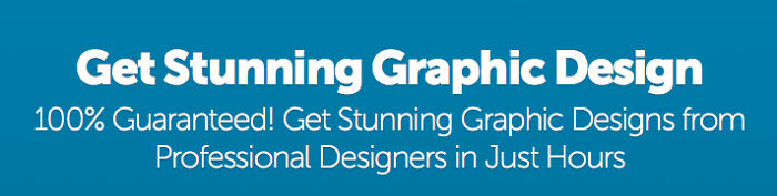 Graphic Design Boulder Colorado