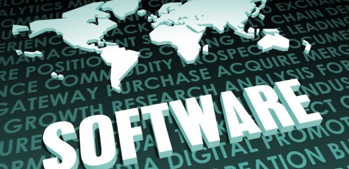 5 Key Points On Software Marketing