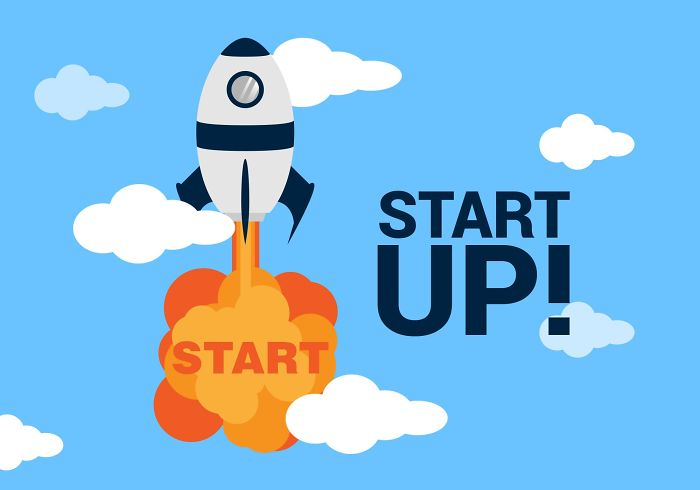 10 Tips On How To Open A Start-up