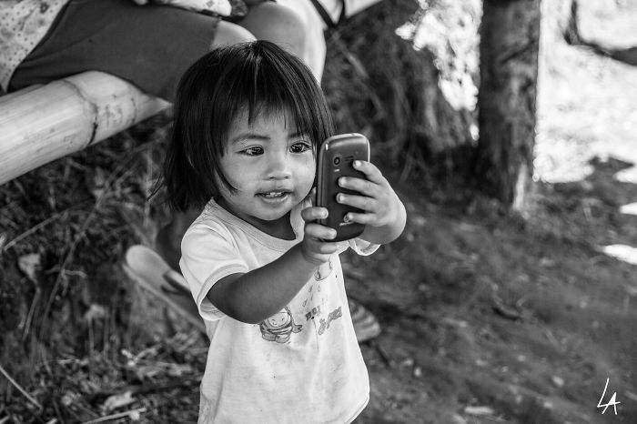 A Journey Through The Philippines