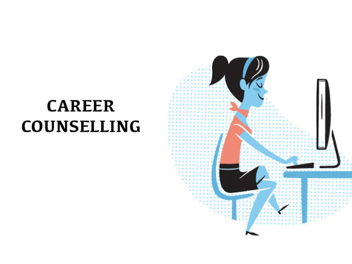 Career Counselling: Choosing The Right Stream After 10th