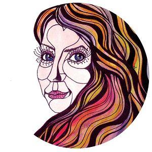 Ana Garner