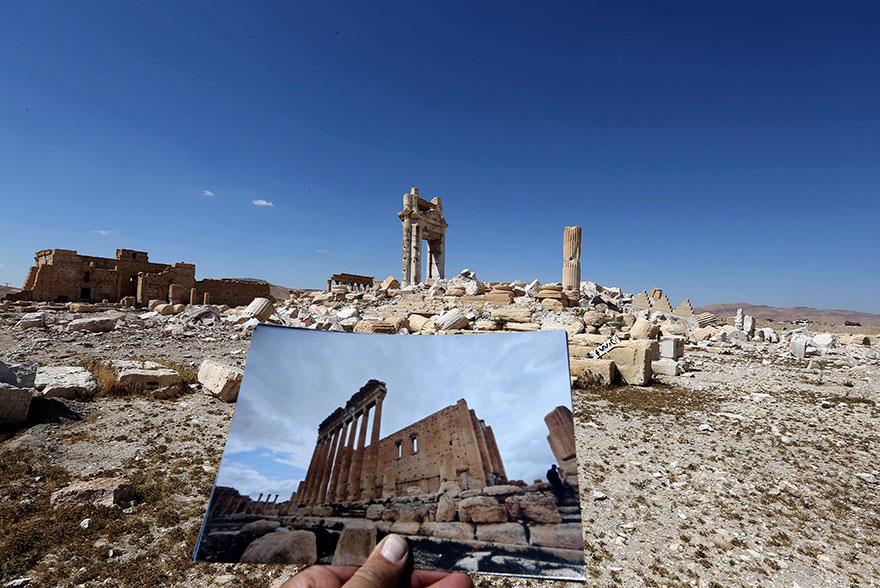 before-after-isis-destroyed-monuments-palmyra-118