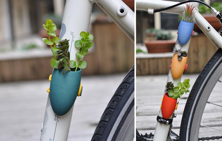 bicicleta-floreros plantadores-colleen-Jordan-15