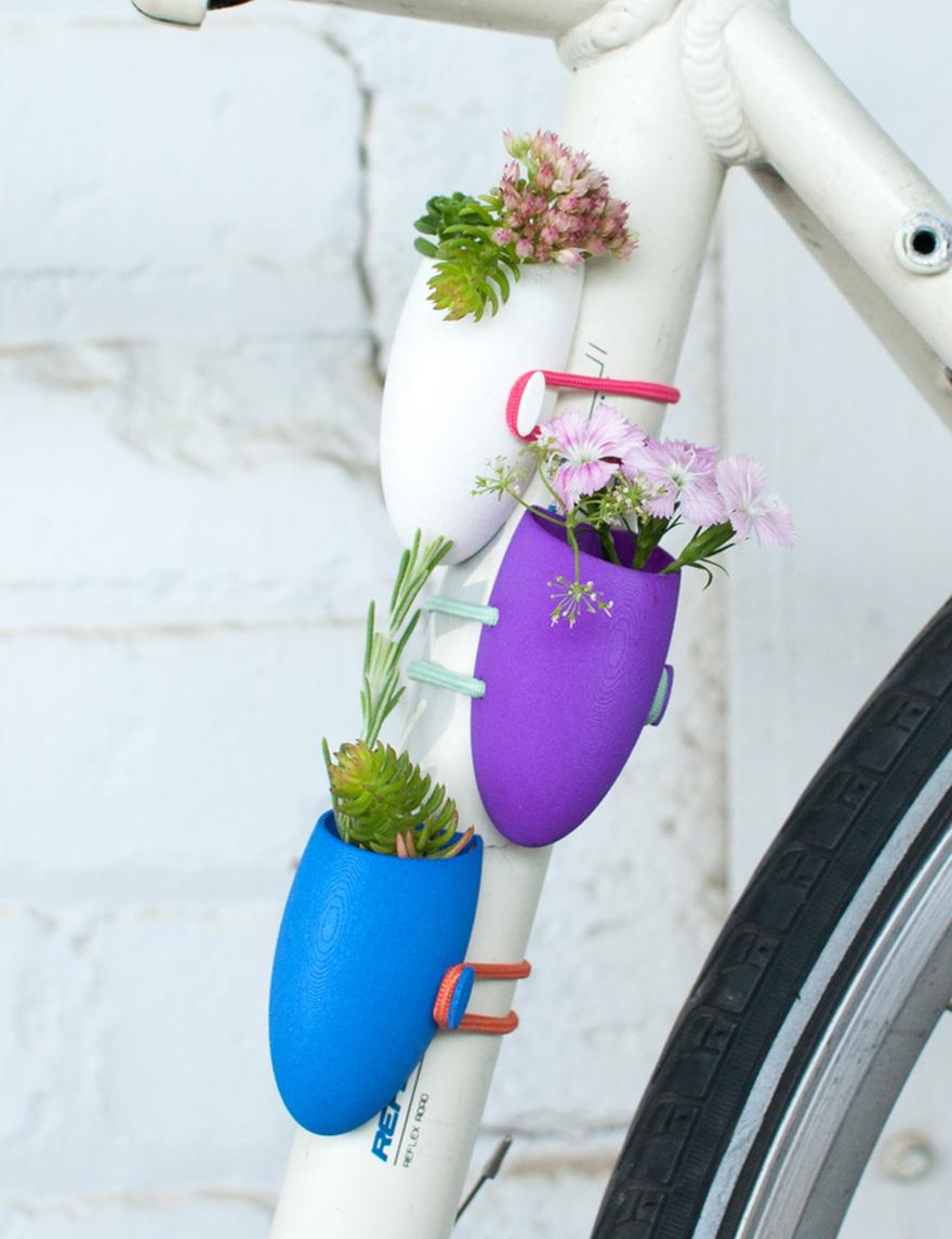 bicicleta-floreros plantadores-colleen-Jordan-16