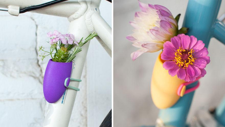 bicicleta-floreros plantadores-colleen-Jordan-17