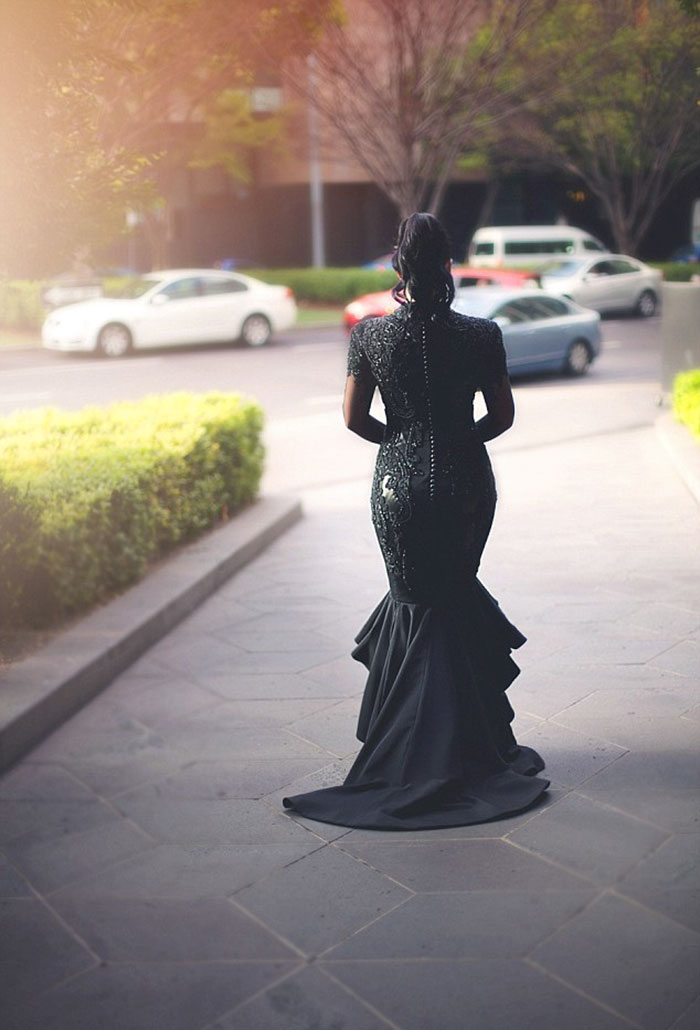 black-wedding-dress-sophie-cachia-anthony-montesano-signor-mont-couture-10