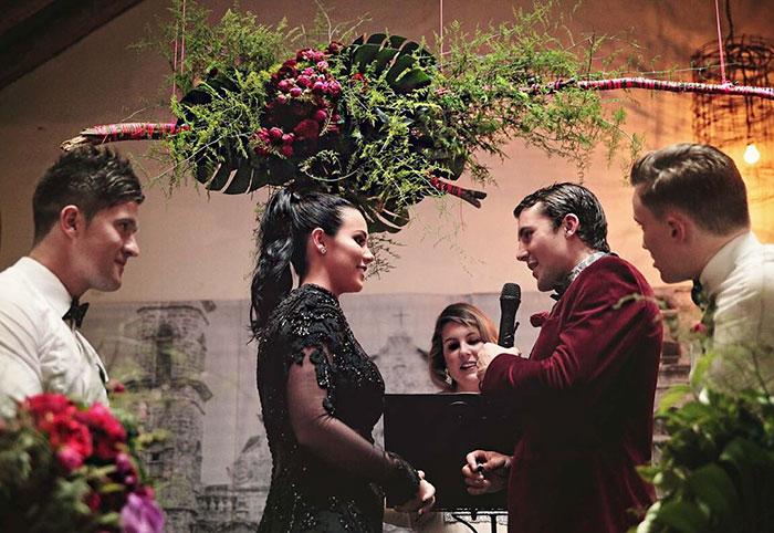black-wedding-dress-sophie-cachia-anthony-montesano-signor-mont-couture-21