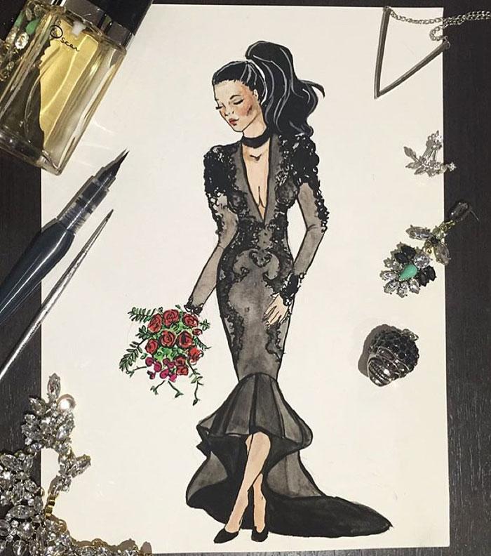 black-wedding-dress-sophie-cachia-anthony-montesano-signor-mont-couture-66