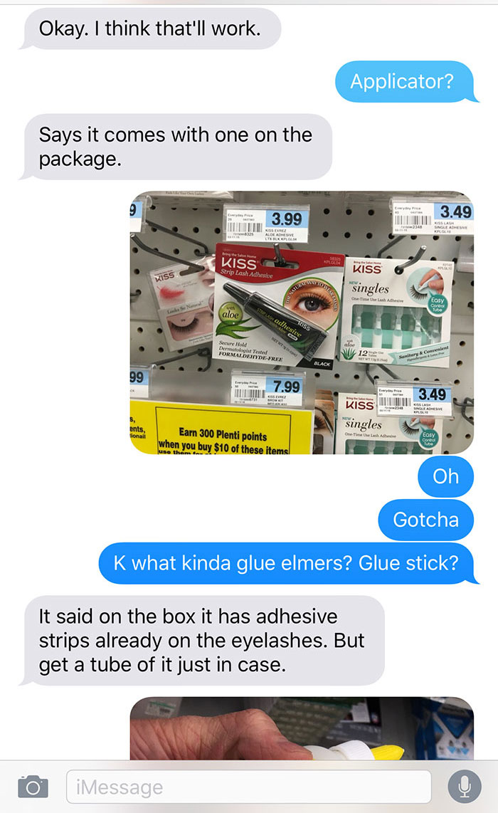 boyfriend-buys-makeup-for-girlfriend-funny-text-messages-12a