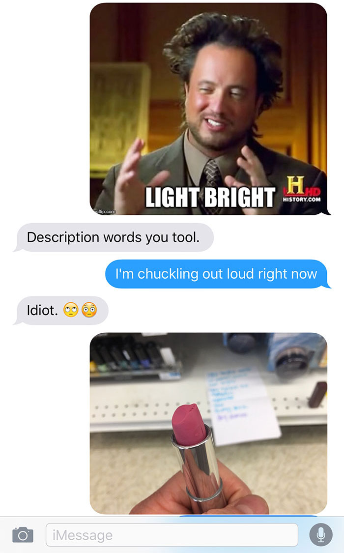 boyfriend-buys-makeup-for-girlfriend-funny-text-messages-6a