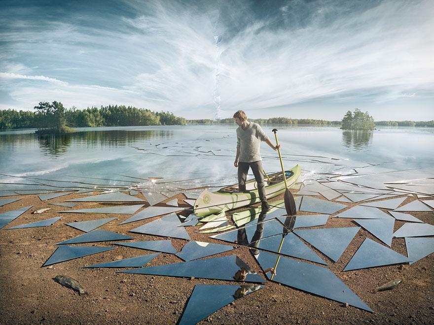 broken-mirror-lake-impact-erik-johansson-9