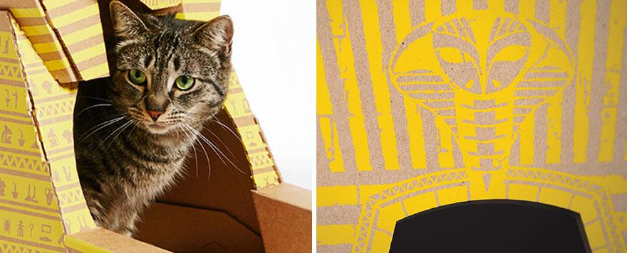 cardboard-cat-houses-pet-furniture-landmarks-poopy-cats-10