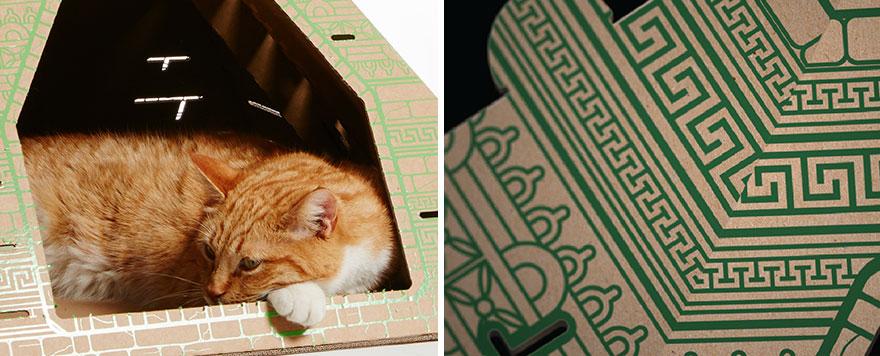 cardboard-cat-houses-pet-furniture-landmarks-poopy-cats-12