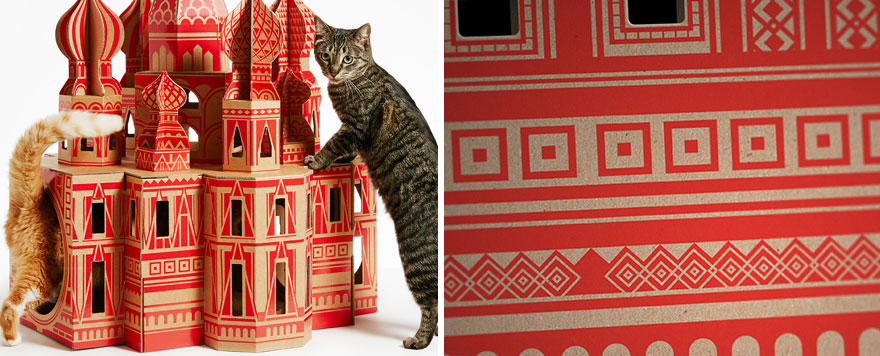 cardboard-cat-houses-pet-furniture-landmarks-poopy-cats-13)