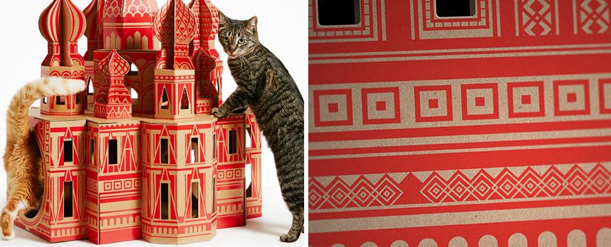cardboard-cat-houses-pet-furniture-landmarks-poopy-cats-13)