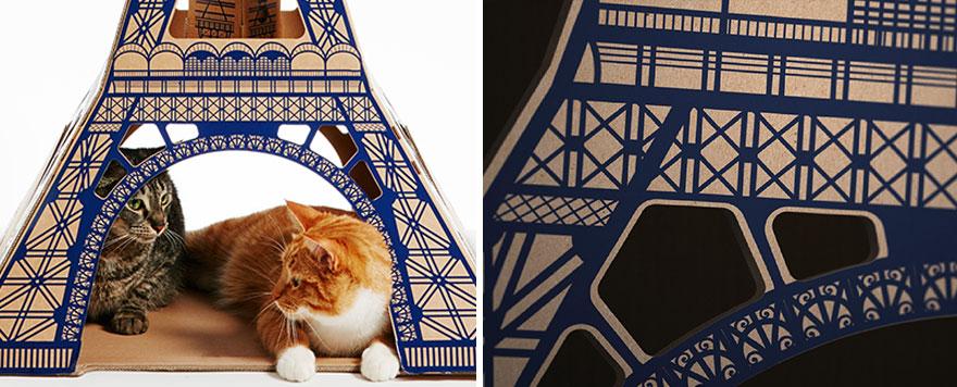 cardboard-cat-houses-pet-furniture-landmarks-poopy-cats-14
